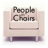 peopleinchairs