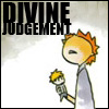 星サン: Bleach - divine judgement