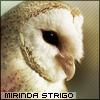 Mirinda Strigo