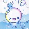 KZ: q-lia bubbles