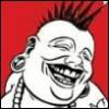 mr_vonmeanie userpic