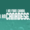 canadese