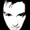 tortt_d_o_p userpic