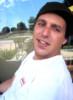 stephenbowling userpic