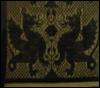 arebekah: V&A textile