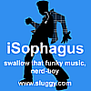 iSophagus