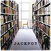 books - jackpot