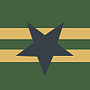 FF - Browncoat flag