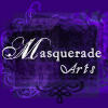 Masquerade Arts