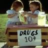 drugs10C