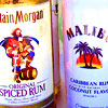 captain&malibu