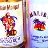 captain&malibu