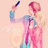 "< Hikaru ""making memories"" >"