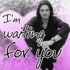 Orlando - I'm waiting for you