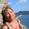 rakushka userpic