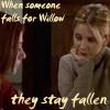 Wiffy - Fallen