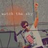 andrew mcmahon : watch the sky