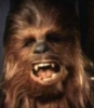 chewie93 userpic