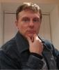 jasper_foter userpic