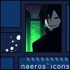 naeros icons