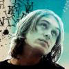 juliets_rhino userpic