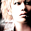 ・真緒「silent eve」