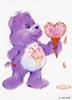 share_bear userpic