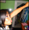 gangsta_0f_love userpic