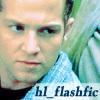 flashfic