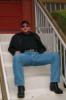 cnjleatherman userpic
