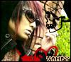 ★ Vampy ★