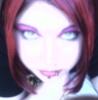 bloodrage696 userpic