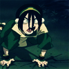 Toph - WHAT YOU SAY?!