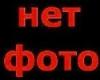 f_kyslyachenko userpic