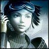 materia_always userpic