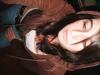mrshellbent userpic