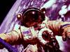 bioplanet: DozzzVidozzz