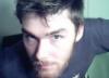 goldenfuture userpic