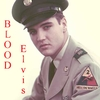 bloodcoder