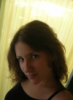 ve4naia userpic