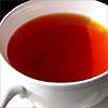 angharad governal: cup o' tea