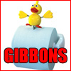 gibsie userpic