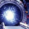 Kate: Stargate