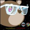 coolguy32 userpic