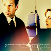 All the letters I can write: davidandgillian: working