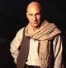 patrick stewart scarf