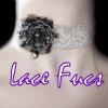 Lace's Fics
