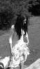 rosi_lee userpic