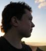 maltsev_online userpic