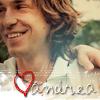 Love Andea